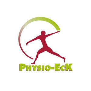 Physio Eck Pilgerzell
