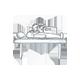 Elektrotherapie Icon